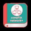 Network Plus